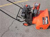 ARIENS 2+2 SNOWBLOWER